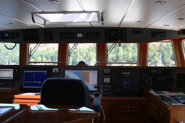 62-33 Fleet-Dash