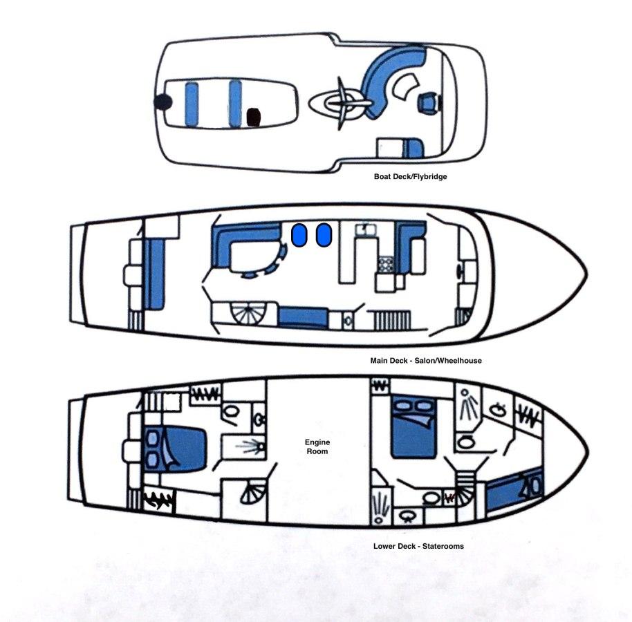 deck-plans