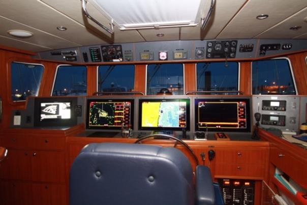 Lone pilot 2