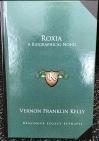 Roxia Book