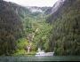 Three Months inAlaska